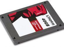 SSD40GB_Kingston1
