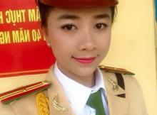 khach-hang-lan-phuong
