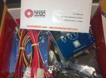 PC3000SAS_0