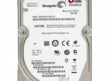 seagate6