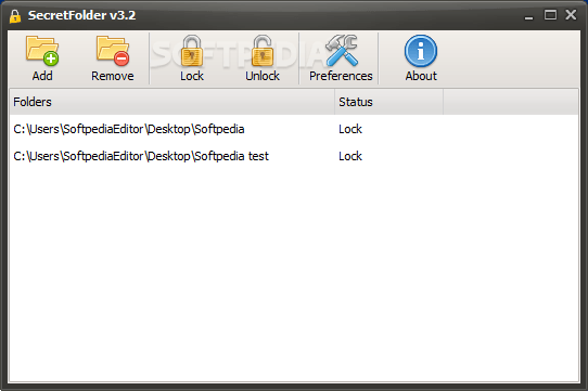 phan-mem-an-file-SecretFolder