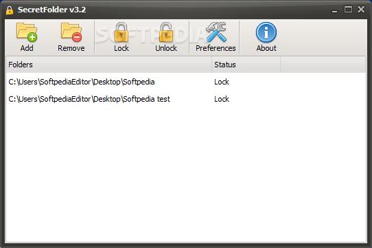 phan-mem-an-file-SecretFolder