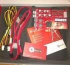 PC3000-E-700x531