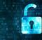 7 cách giữ tài khoản mạng xã hội an toàn