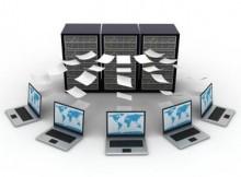 công nghệ lưu trữ